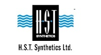 HST Synthetics Ltd (Канада)