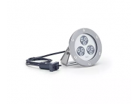 Светильник OASE ProfiLux Basic LED L W Flood /01